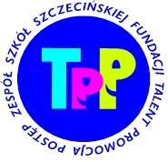 ZS SF TPP